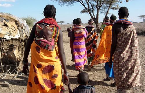 kenyan_culture