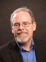 Dr. Timothy Ehlinger